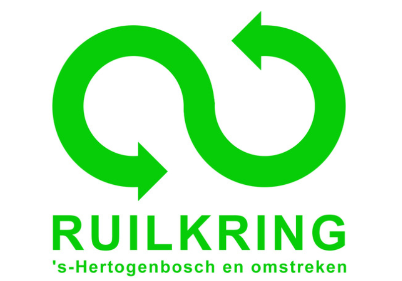 Ruilkring Den Bosch
